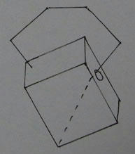 23d57f03.jpeg