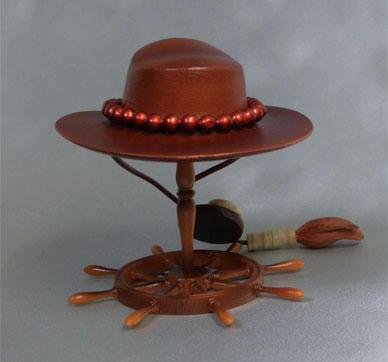 HAT011.jpg