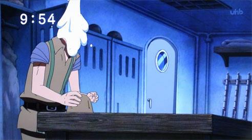 anime480-3.jpg