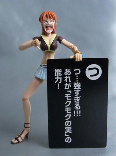karuta002.jpg
