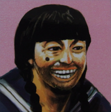 jigazo026.png