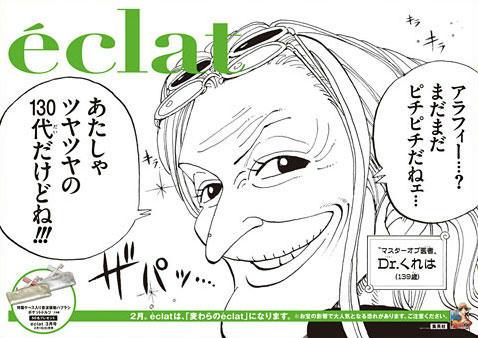 eclat2b.jpg