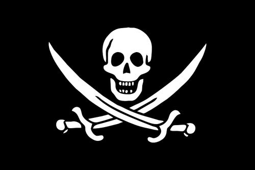 744px-Pirate_Flag_of_Rack_Rackham_svg.png