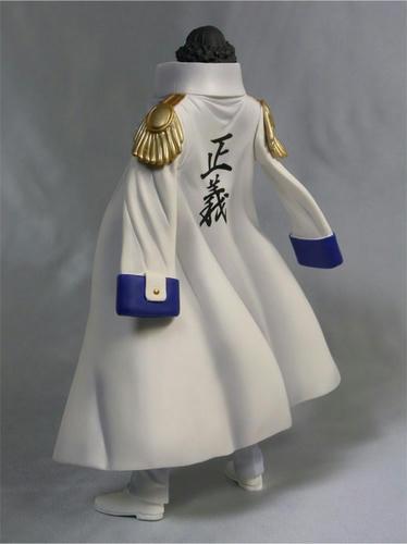 aokiji003.jpg