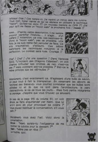 france030.jpg