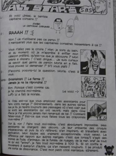 france031.jpg