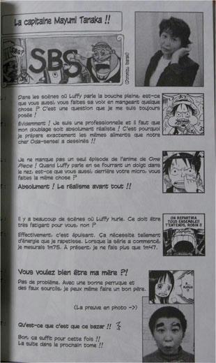 france039.jpg