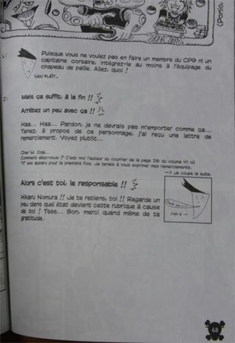 france044.jpg