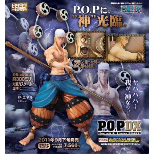 POP-enel.jpg
