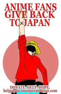 animefans.jpg