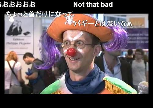 japanexpo1101.jpg