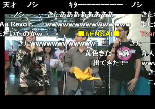 japanexpo1110.jpg