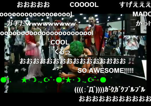 animeexpo1108.jpg