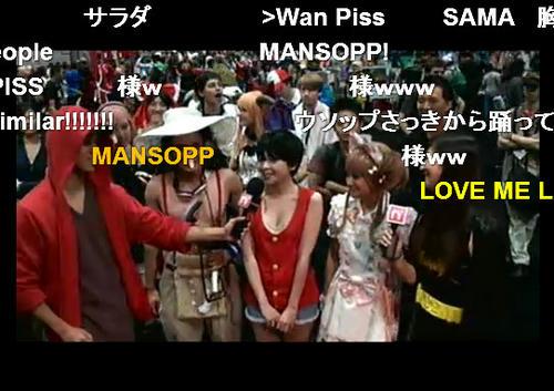 animeexpo1120.jpg