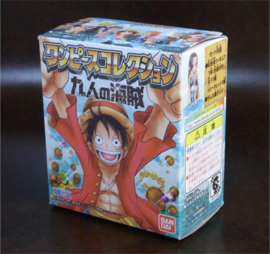 luffy-9s-collection001.jpg