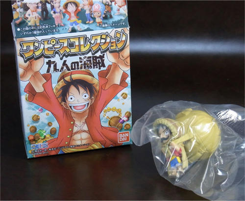 luffy-9s-collection002.jpg