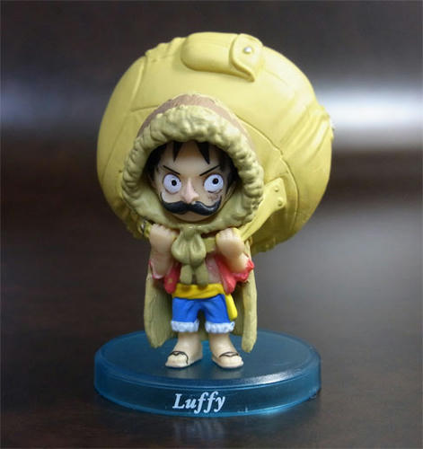 luffy-9s-collection003.jpg