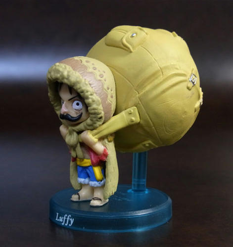 luffy-9s-collection004.jpg