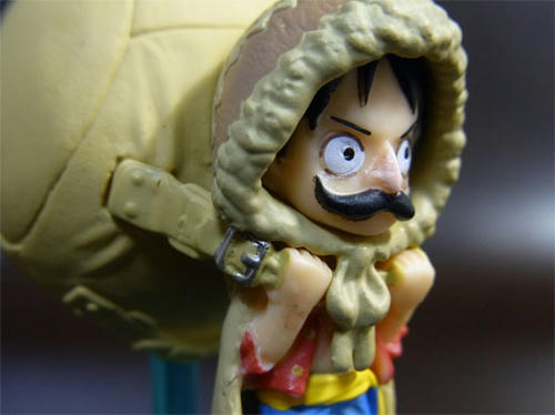 luffy-9s-collection005.jpg