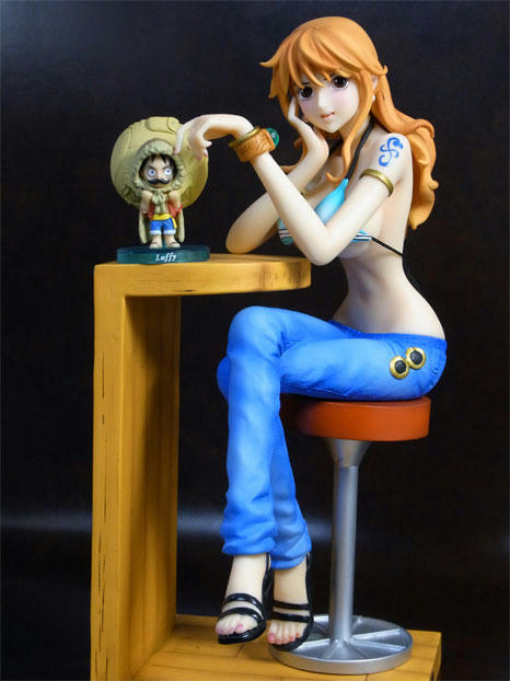 luffy-9s-collection007.jpg