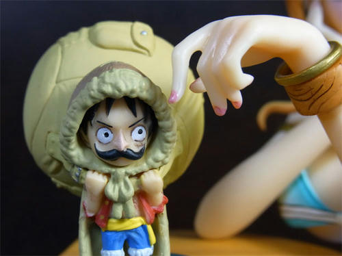 luffy-9s-collection008.jpg