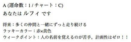 1bc54ae8.jpg