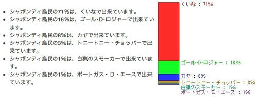 20b5f60c.jpg