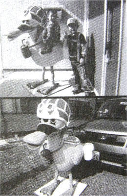 1983cafd.jpg