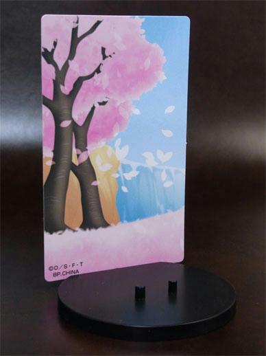 cardstandr025.jpg