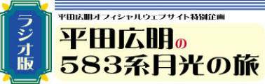 8fc73f95.jpg