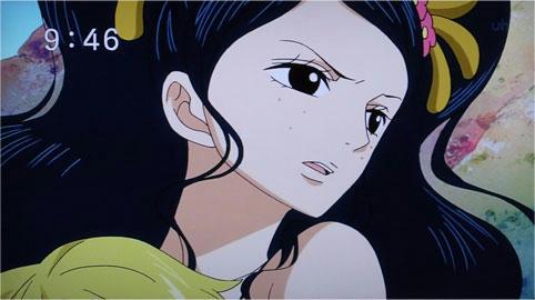 anime528-16.jpg