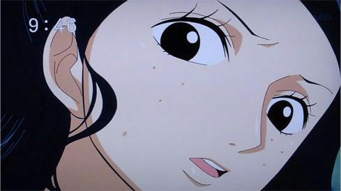 anime528-18.jpg
