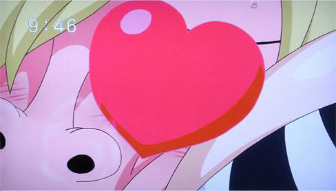 anime528-19.jpg