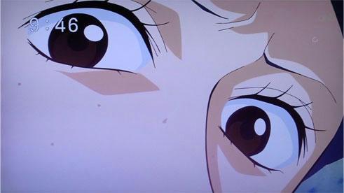 anime528-20.jpg