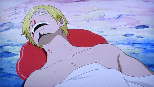 anime528-24.jpg