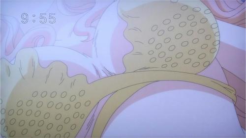 anime531-1.jpg