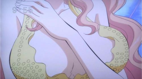 anime531-2.jpg