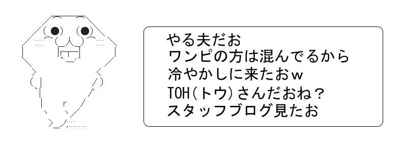 MMS001.jpg