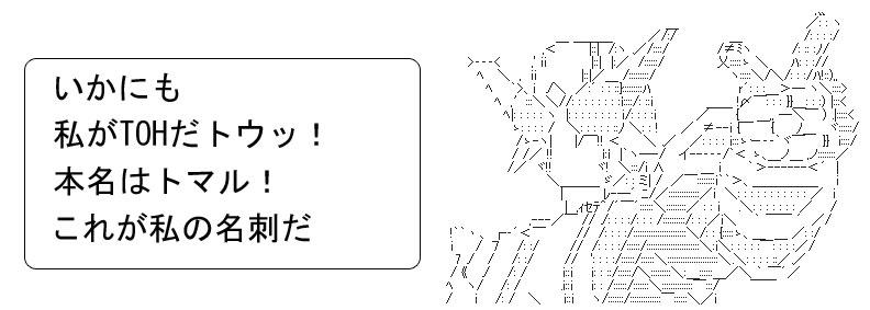 MMS002.jpg