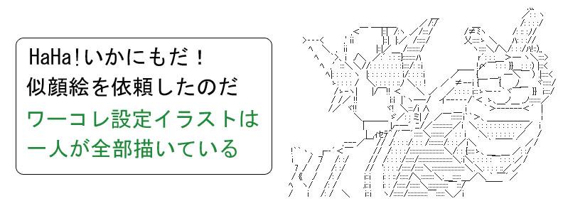 MMS007.jpg