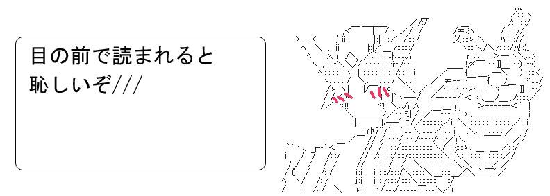 MMS013.jpg