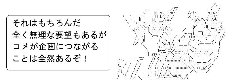 MMS015.jpg