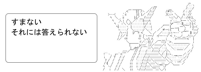 MMS022.jpg