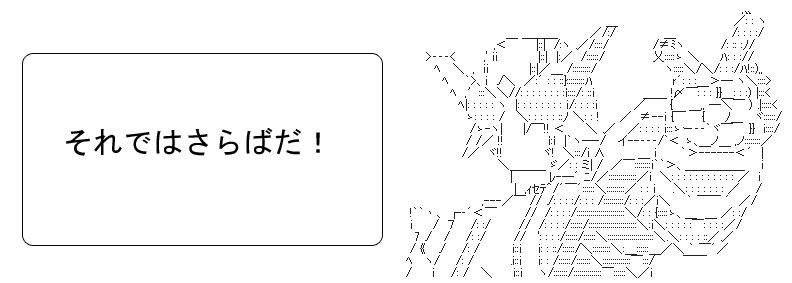 MMS024.jpg