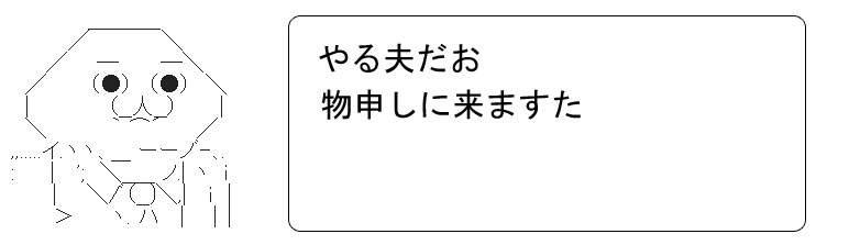 MMS026.jpg