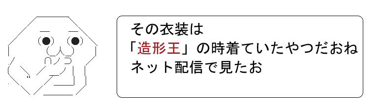 MMS028.jpg