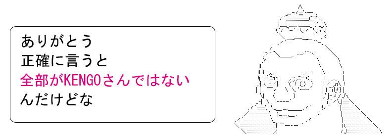 MMS053.jpg