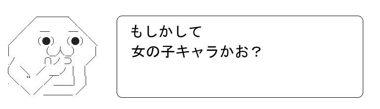 MMS054.jpg