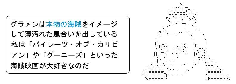 MMS065.jpg