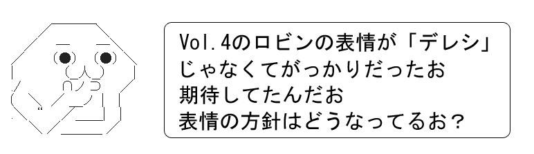 MMS066.jpg